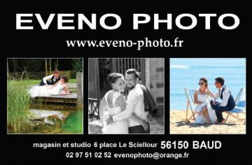 Eveno Photo Mariage photo morbihan