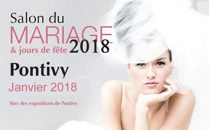 salon du mariage 2018 2019 vannes et lorient dans le